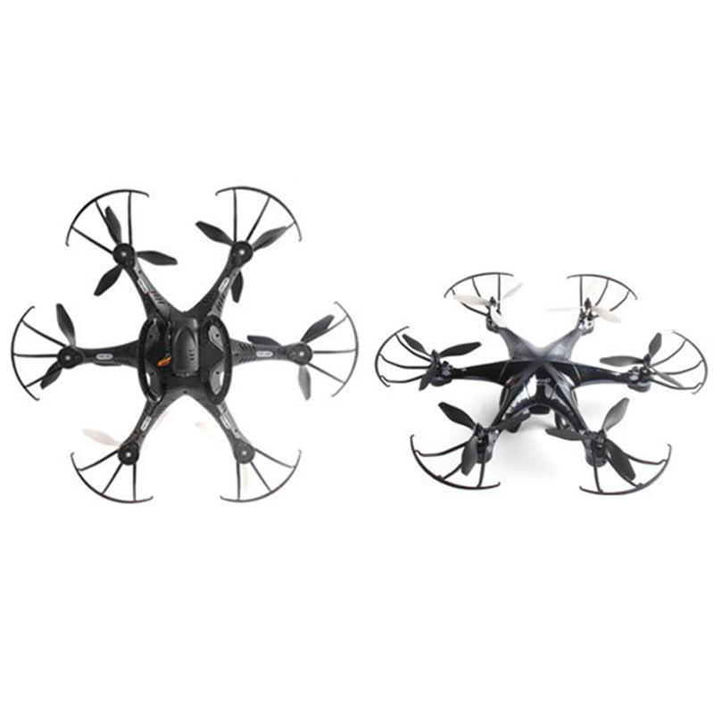 WIFI quadcopter spielzeug rc hover drohne mit kamera
