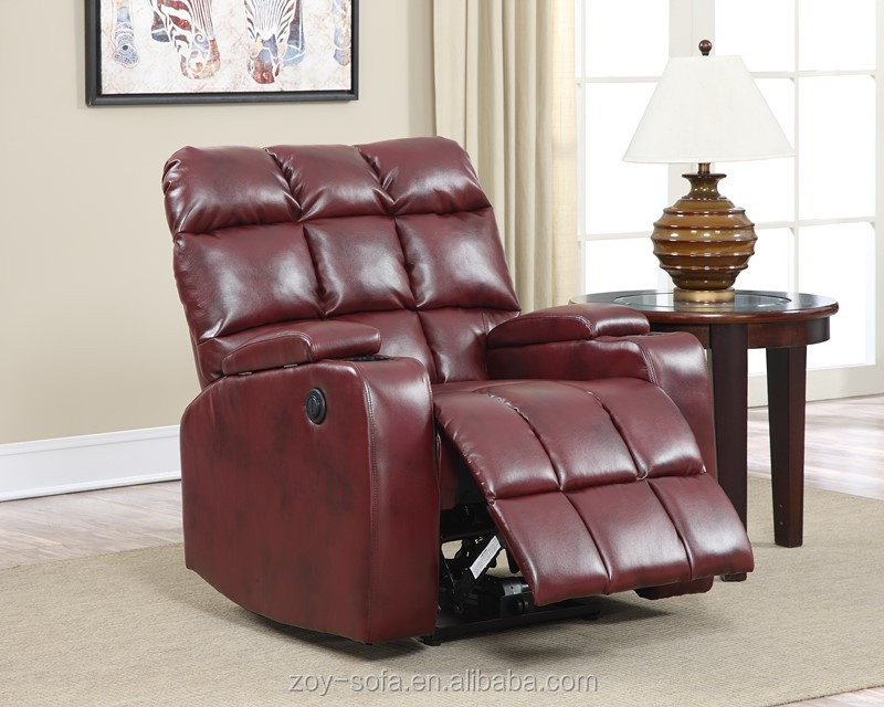 reclining chair and a half slipcover ikea wicker lounge leather recliner lazy boy. latest astonishing boy recliners ...