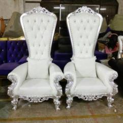 Wedding Bride And Groom Chairs Discount Banquet Chair Covers Foshan For A Buy
