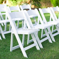 White Folding Chairs 24 Hour Wimbledon Wedding Chair View Swii Product Details From Foshan Furniture Co Ltd On Alibaba Com
