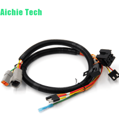 wire harness manufacturers for automotive wire harness manufacturers for automotive suppliers and manufacturers at alibaba [ 1000 x 1000 Pixel ]