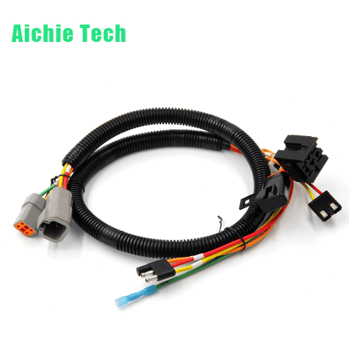 small resolution of oem car strong wire strong strong harness