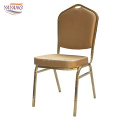 Banquet Chair Covers Malaysia Neon Green Restaurant Stainless Steel Foldable Gold Dining With Cover