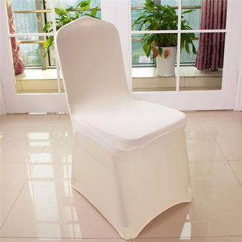 chair covers wholesale china jazzy power accessories wedding chaircovers cover