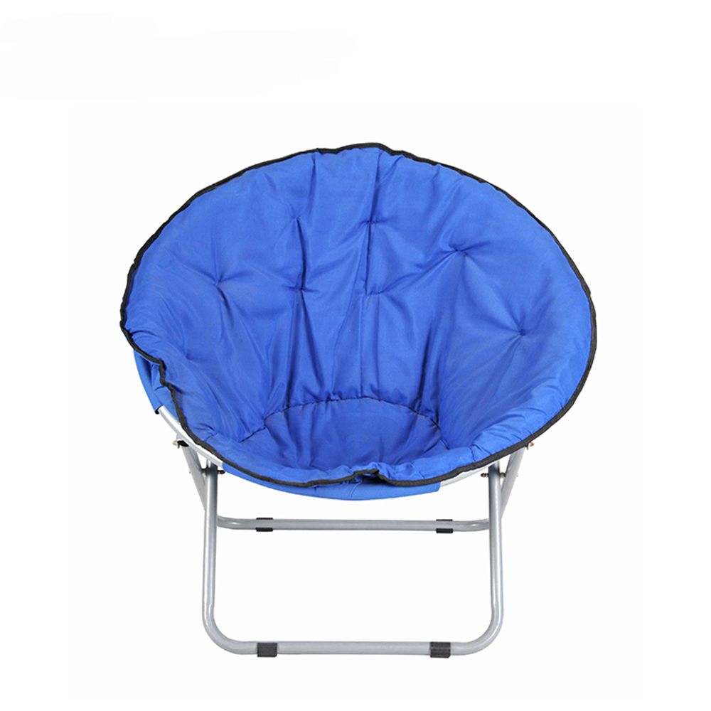 nautica beach chairs faux leather new arrival natural folding native chair