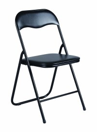 Metal Folding Chairs | Chairs Model