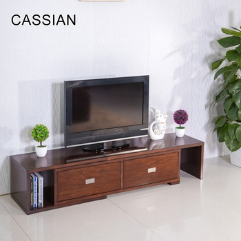 tv stand living room impressive interior design photos modern ideas movable led cabinet buy