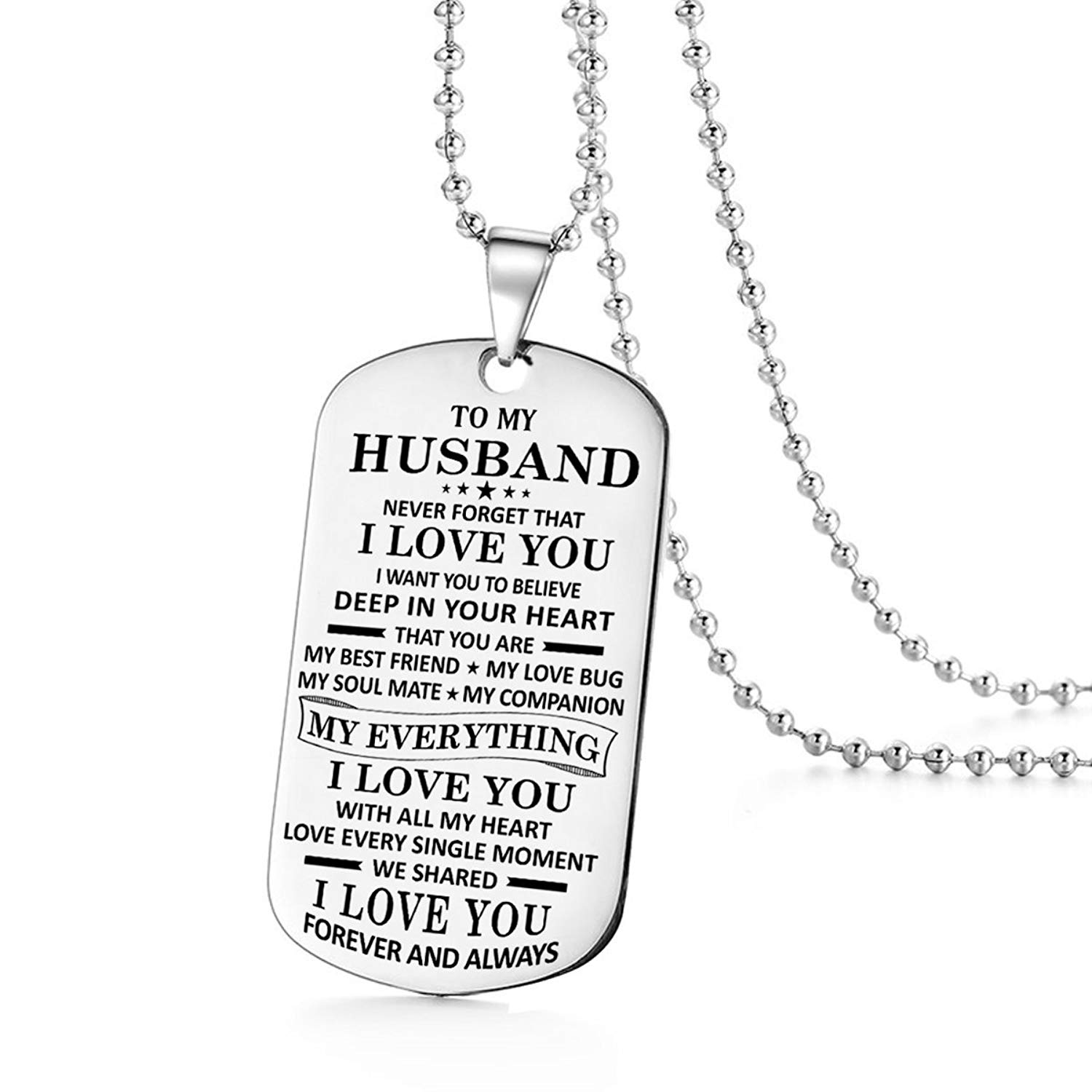 Buy Alexandria Love You Forever Gift For Wife Anniversary
