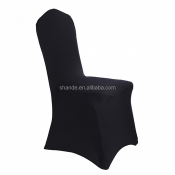 elegant chair covers for wedding build an adirondack dining seat polyester dubai