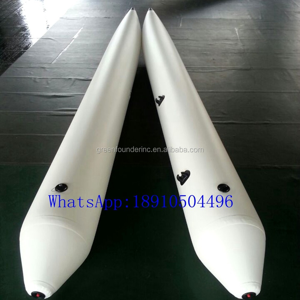 Pvc Material Supplier In Singapore