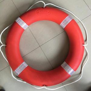 nautical life ring life