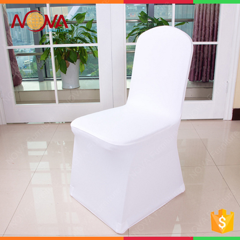 fitted chair covers for cheap gordon tufted stretch banquet cover wedding spandex