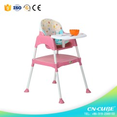 Baby Eating Chair Plastic Covers For Moving Home Kitchen Use Kids Sit Buy