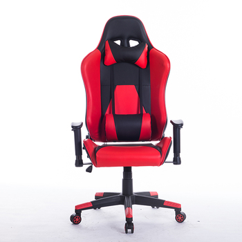 heavy duty gaming chair living room wingback chairs crazy selling racing style for people