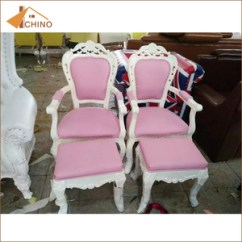 Top Rated Pedicure Chairs Cars High Chair Suppliers And Manufacturers At Alibaba Com