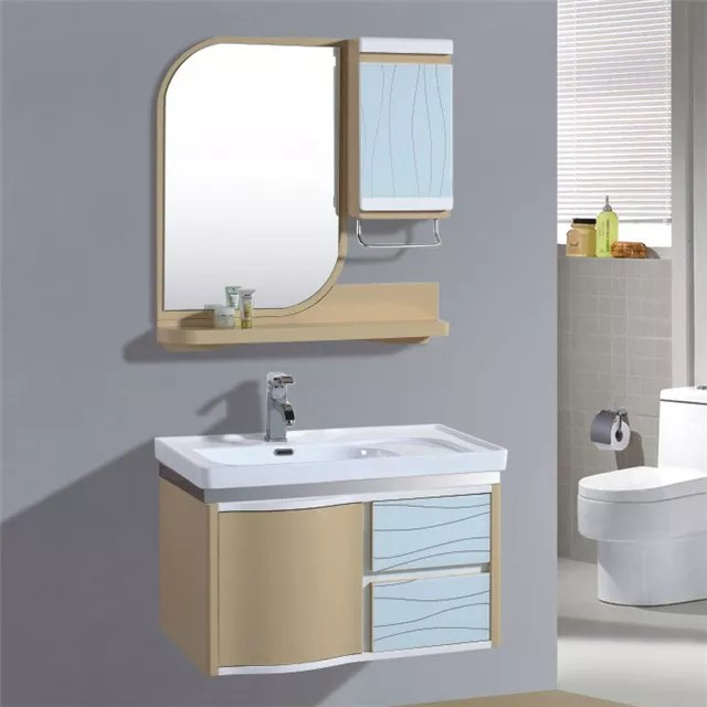 Stylish Hot Selling Narrow Bathroom Vanities Storage Tower Bar Units Sets Buy Bathroom Bathroom Vanities Narrow Bathroom Storage Tower Bathroom Tower Storage Unit Product On Alibaba Com