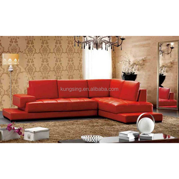 fancy sectional sofas west elm leather sofa care wedding set