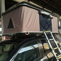 List Manufacturers of Hard Rooftop Tent, Buy Hard Rooftop ...