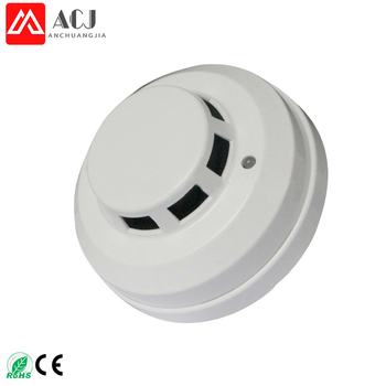 4 wire photoelectric smoke detector pioneer deh 2200ub wiring diagram 2 or for home fire alarms
