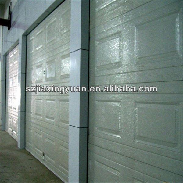 High Quality Garage Door Weather Stripping  Buy Garage