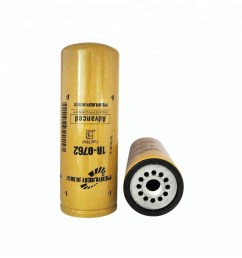 fuel filter 1r 0762 fuel filter 1r 0762 suppliers and manufacturers at alibaba com [ 1000 x 1000 Pixel ]