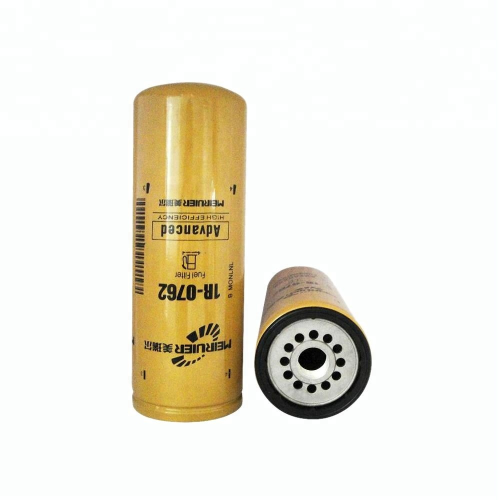 medium resolution of fuel filter 1r 0762 fuel filter 1r 0762 suppliers and manufacturers at alibaba com