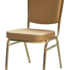 Banquet Chair Covers For Sale Malaysia Doc Mcstuffins Table And Chairs Restaurant Stainless Steel Foldable Gold Dining With Cover