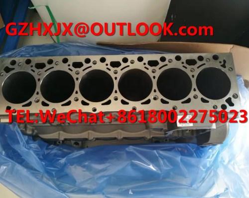small resolution of kubota engine parts d782 v1505 d1105 d1803 d1105 cylinderblock engine block
