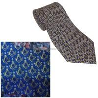Custom Silk Mens Ties Masonic Tie - Buy Masonic Tie,Silk ...