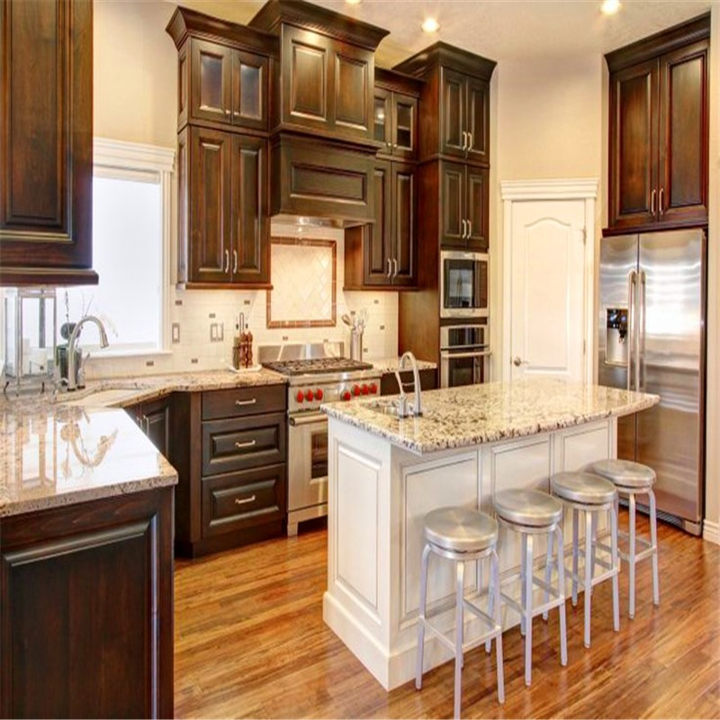 Great Kitchen Design Samples Sample Of Winda With Kitchen Design Samples