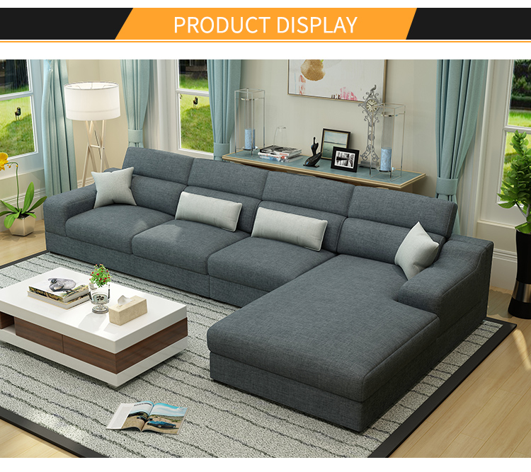 best price living room furniture outdoor idea new designs 2018 top quality sectional fabric nordic sofa