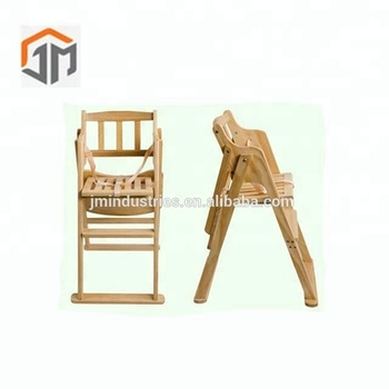 infant feeding chair arozzi enzo gaming restaurant antique safe pinky wood baby high