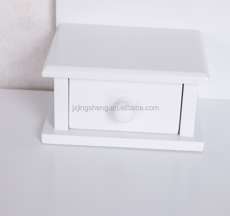 mdf clearance glossy white
