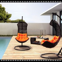 Swingasan Hanging Chair High End Mimosa Outdoor Furniture Australia Buy