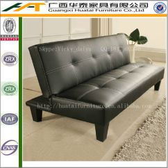 Leather Sofas Cheap Prices Best Sleeper Sofa Reviews 2017 Hot Sales Cum Bed Designs Chaise Lounge