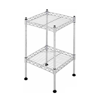 Office Supplies Wire Shelving Multifunction Household Wire
