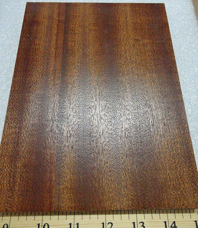 Prefinished Plywood Panels