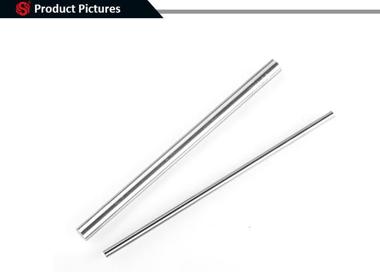 China Imported Tungsten Carbide Rod High Quality Carbide