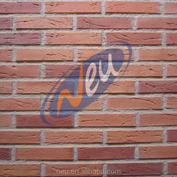 artificial brick wall panels, 3d decoration stone wall