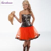 Pink Camo Prom Dresses | www.pixshark.com - Images ...