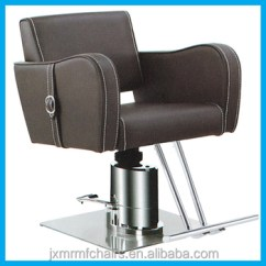 Beauty Salon Chairs Images Paris Side Chair Beautiful Styling Grey Barber For Cheap Sale F9169a