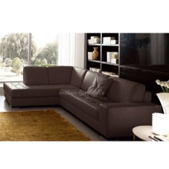 Vatar Sofa Original Design 36 Table Suppliers And Manufacturers At Alibaba Com