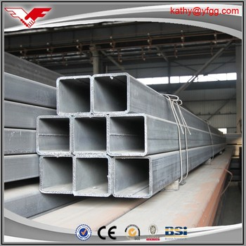 baja ringan in english 40x40 iron fence rectangular carbon mild steel tube sizes weight