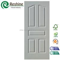 White Primer Indoor Doors Lowes Interior Doors - Buy Lowes ...