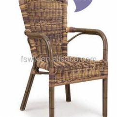 Wicker Chairs For Sale Swivel Chair The Range Hot Metal Coffee Shop Use Rattan Buy