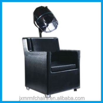 dryer chairs salon yardley swivel chair hair styling with jxh011a