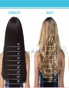 Natural can be dyed human hair extensions inch short brazilian weave also rh alibaba