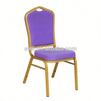 Used Stackable Banquet Chairs Church Folding Chair  Buy