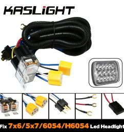 led drl relay wiring harness voltage booster 9005 wiring diagram page cheap relay headlight find [ 1200 x 1200 Pixel ]