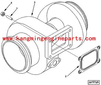 Farmall Cub Voltage Regulator Wiring Diagram